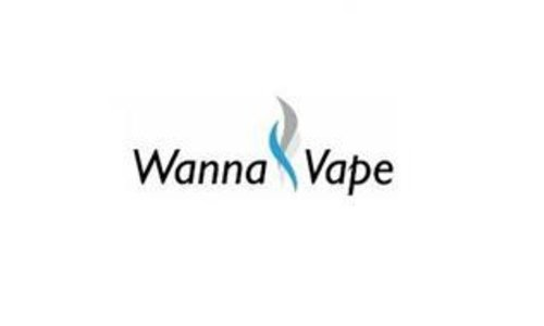 Wanna Vape