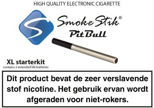 SmokeStik Pitbull XL Starterset