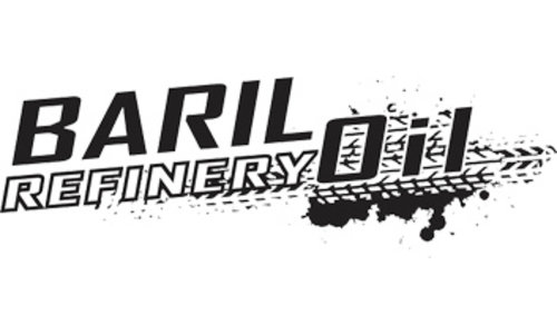 Baril Oil Refinery