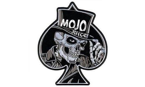 Mojo Juice