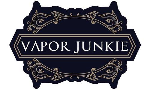 Vapor Junkie