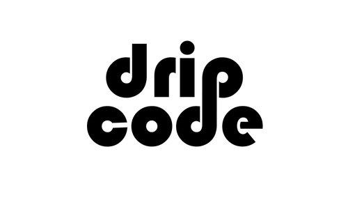 Drip Code