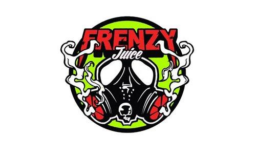 Frenzy Juice