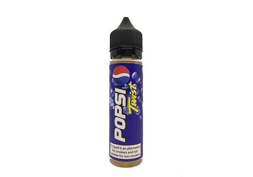 SexBomb Vapors Popsi Twist (60ml)