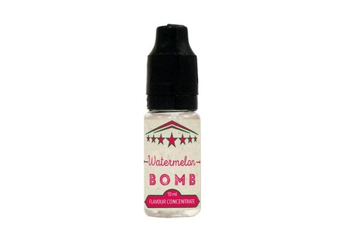 The Authentics Cirkus Watermelon Bomb