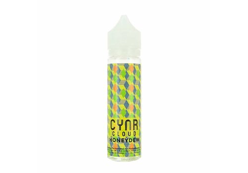 CYNR Honeydew (50ml)