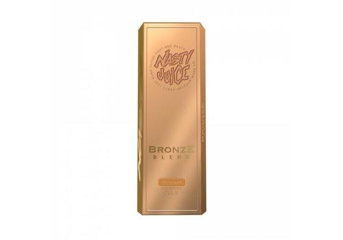 Nasty Juice Bronze Blend (50ml)