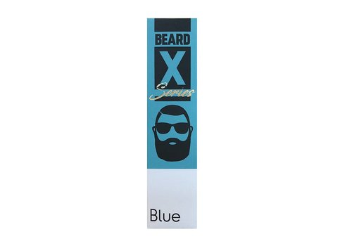 Beard Vape Blue (50ml)
