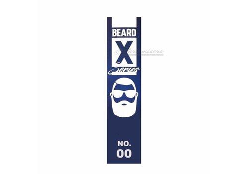 Beard Vape No 00 (50ml)