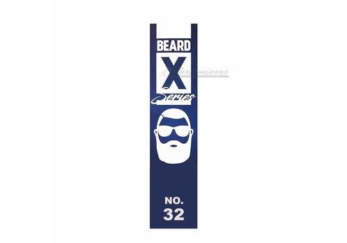 Beard Vape No 32 (50ml)