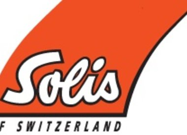 Solis -