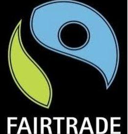 Caffè Dono - Caffè Gusto - Fairtrade