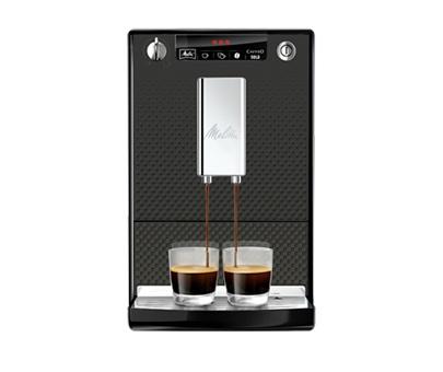 Melitta - Caffeo Solo Deluxe