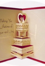 Wedding cake (EN)