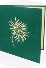 Chrysantheme (Var. 2)(Nr.53)