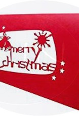 Christmasbells (var. 1)