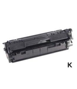 TonerWinkel Huismerk Canon (FX10) Toner Zwart XL capaciteit (3000 afd.)