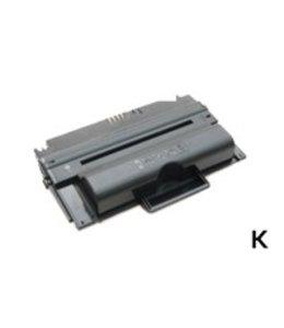 TonerWinkel Huismerk Dell 2335 (593-10329) Toner Zwart (5000 afd.)
