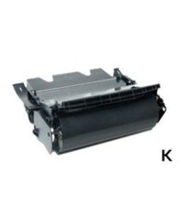 TonerWinkel Huismerk Dell 5200 (593-10002) Toner Zwart (21000 afd.)