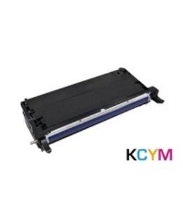 TonerWinkel Huismerk Epson (SO51127) Voordeelset Kleur C3800bk/cy/ma/ye C3800kit