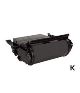 TonerWinkel Huismerk Nashua (DT47BLK00) Toner Zwart (21000 afd.) T620