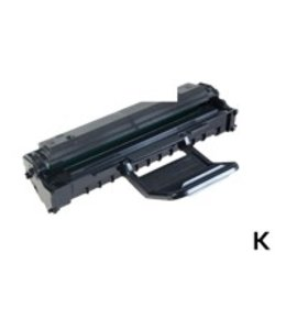 TonerWinkel Huismerk Xerox (113R00730) Toner Zwart (8000 afd.) PH3200