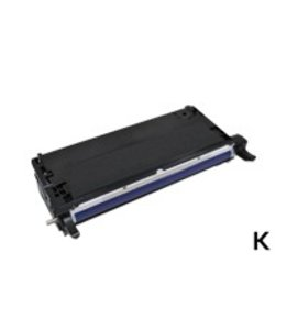 TonerWinkel Huismerk Xerox (106R01395) Toner Zwart (7000 afd.) PH6280bk