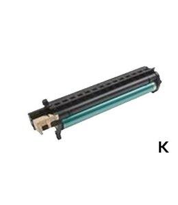TonerWinkel Huismerk Xerox (113R00671) Drum unit Zwart (20000 afd.) CopycenterC20D