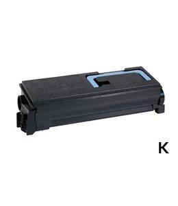 TonerWinkel Huismerk Kyocera (TK570K) Toner Zwart (16000 afd.) TK-570bk