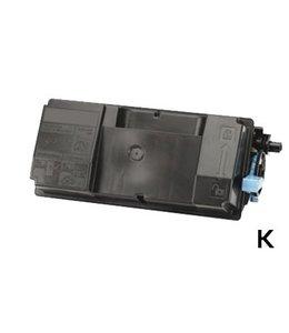 TonerWinkel Huismerk Kyocera (TK3110) Toner Zwart (15500 afd.) TK-3110