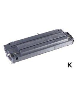 TonerWinkel Huismerk HP C3903A / EP-V (4.000 afd.) Toner