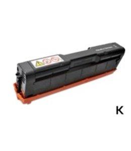 TonerWinkel Huismerk Kyocera TK150K/TK-150K (6500 afd.) Toner Zwart 1T05JK0NL0