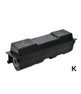 TonerWinkel Huismerk Kyocera TK170/TK-170 (7.200 afd.) Toner Zwart 1T02LZ0NL0