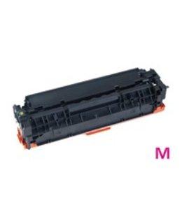 TonerWinkel Huismerk HP CC533A / 304A (2.800 afd.) Toner Magenta