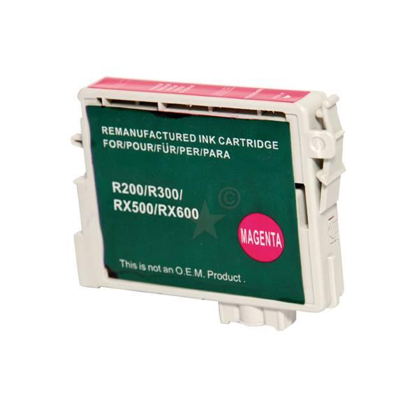 Epson T048340 13ml E88 magenta
