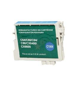 Emstar Epson T044240 13ml E83 cyaan