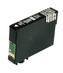 Emstar Epson T080140 9ml E131 zwart