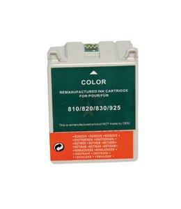 Emstar Epson T027401 2x9,5:3x10 E36 Y/C/M/PC/PM