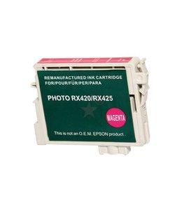 Emstar Epson T055340 8ml E108 magenta