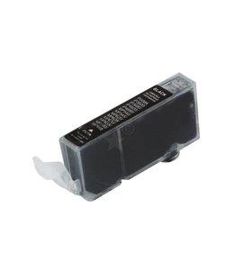 Emstar Canon CLI-526BK +25% 9ml C105 zwart