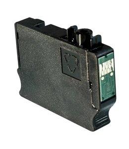 Emstar Epson T1281 13ml E145 zwart