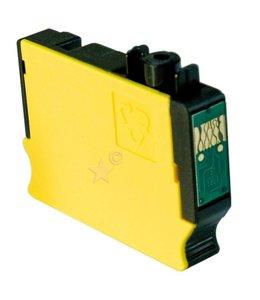 Emstar Epson T1284 13ml E148 geel