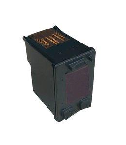 Emstar HP C9351A/ nr.21 +15% 8ml H140 zwart