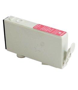 Emstar HP CB324EE/Nr.364XL 12ml H155 magenta