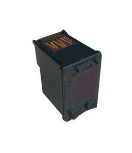 Emstar HP C8727A/ nr.27 10ml H38 zwart
