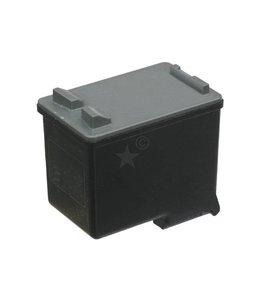 Emstar HP C9351A/ nr.21XL 20ml H77 zwart