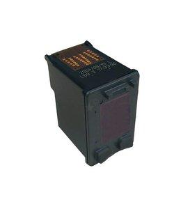 Emstar HP C8727A/ nr.27 +100% 20ml H53 zwart