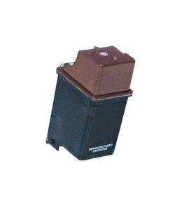 Emstar HP C6628A/ nr.19 40ml H29 zwart