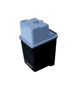 Emstar HP C6614A/ nr.20 42ml H11 zwart