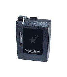 Emstar Canon BC-02 28ml C42 zwart